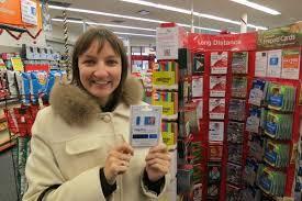 cvs prepaid cards cvs paypal mastercard credit million mile secrets