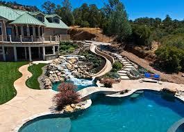 Swimming Pool Companies by Built In Pool U2013 Bullyfreeworld Com