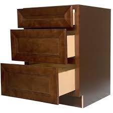 3 Drawer Base Cabinet 30 3 Drawer Base Kitchen Cabinet 24 Drawer Cabinet Three Drawer