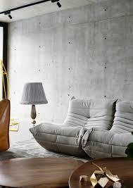 coussin sur canap gris grands coussins pour canape maison design sibfa com