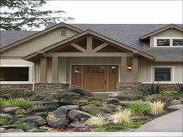 outdoor magnificent paint colors for craftsman style homes