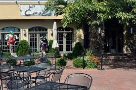 best restaurants and bars in bucks county craig laban u0027s guide
