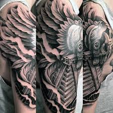 100 wings design tattoo 100 tattoo wings designs 31 best
