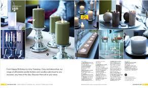 Ikea Vases Wedding Wedding Decoration Ideas In The Ikea Catalog