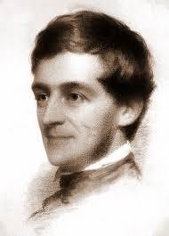 among the poets ralph waldo emerson meets wordsworth and