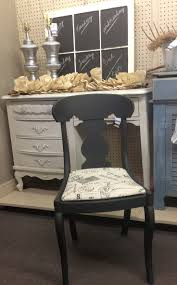 260 best wrought furniture images on pinterest wrought iron 18 best denim images on pinterest chairs furniture ideas and