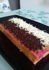 cara membuat brownies kukus buah naga 18 resep brownis buah naga enak dan sederhana cookpad