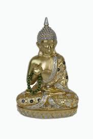 ornaments buddha ornament subh store