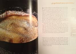 The Smitten Kitchen Cookbook by The Smitten Kitchen Cookbook A Review