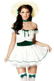 Southern Belle Halloween Costume Cheap Southern Belle Costume Women Southern Belle Costume