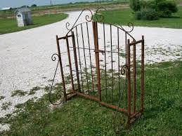 download metal garden arbors and trellises solidaria garden