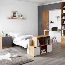 bedroom furniture bedside cabinets enchanting bedroom furniture beds wardrobes bedside cabinets diy at