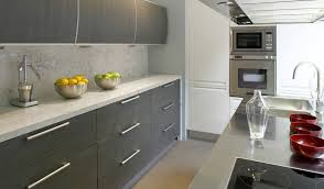 best kitchen cabinets in vancouver you will never believe these best