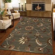 36 best rugs images on pinterest area rugs living room ideas