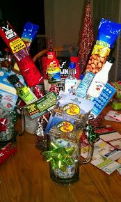 31 best men u0027s gift basket images on pinterest basket ideas