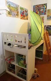 Schlafzimmer Bett Regal Bett Regal Stauraum Ablage Bett Regal Stauraum Ablage Edgetags