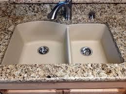 bisque kitchen faucet best of bisque kitchen faucet image interior design