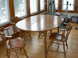 fair 10 antique kitchen tables and chairs design decoration of