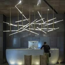 led tube lighting fixtures led tube lights design google search u2026 fluorescent light art