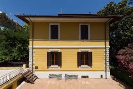 ville in vendita roma villino liberty a citt罌 giardino