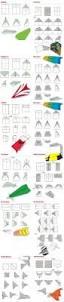 172 best tea bag folding origami images on pinterest origami