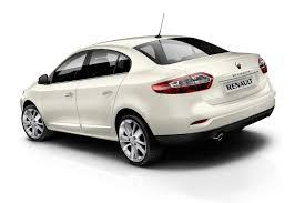 new renault megane sedan new 2013 renault fluence sedan photos and details autotribute
