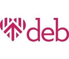 deb shops coupons save 50 w nov 2017 coupon codes u0026 deals
