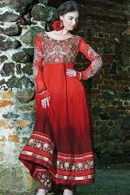 167 best anarkali dresses images on pinterest salwar kameez