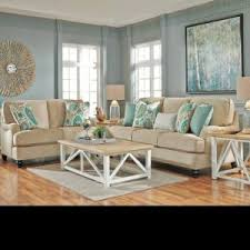 blue couch living room furniture living room ideas with navy blue sofa youtube navy blue
