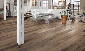 kahrs sture white oak founders 151n7bekfmkw hardwood flooring