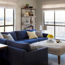 Blue Living Room Set Living Room Sets Blue Navy Blue Living Room Set 500x500 Photos