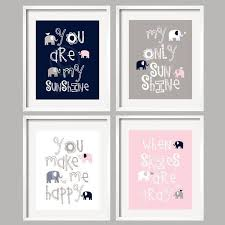 Diy Nursery Decor Nursery Decor Palmyralibrary Org