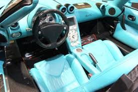 koenigsegg ccgt interior 2010 koenigsegg ccxr in light blue color interior photo size