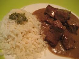 cuisiner viande à fondue avec les restes d une fondue bourguignonne co