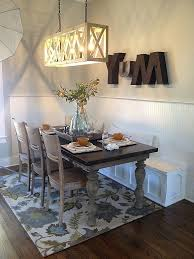 Dining Room Light Best 25 Dining Room Light Fixtures Ideas Only On Pinterest
