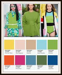 10 colori moda primavera estate 2017 street sharp street sharp