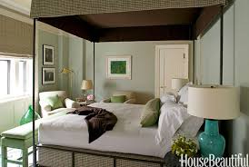 Green Bedrooms Green Paint Bedroom Ideas - Green bedroom design