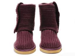 womens ugg boots purple ugg cardy boots thanksgiving for cheap shop