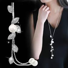 long necklace accessories images Long necklaces getthedeals jpg