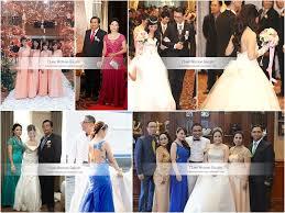 wedding dress rent jakarta ilano wedding gallery bridal mua photo dress designer rental