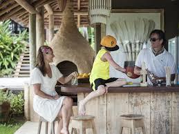 trancoso brazil vacation home design by the novogratz