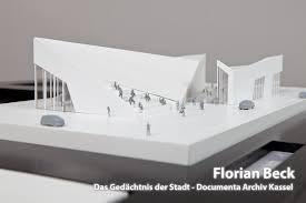 architektur lã beck wintersemester 13 14 fakultät ii department architektur