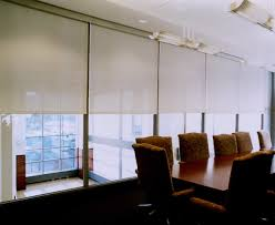 Electric Roller Blind Motor Decor Electric Roller Shades Motorized Shades