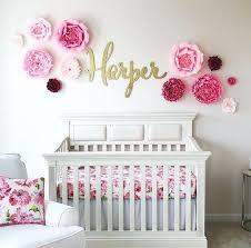 Baby Nursery Room Decor Ideas For Baby Room Decor Katecaudillo Me