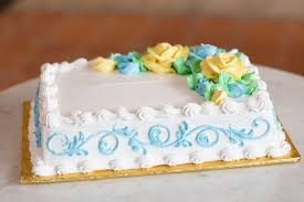 ready to go cakes u2014 gerardo u0027s italian bakery