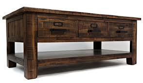 Accent Coffee Table Accent Tables Coffee End Tables Console U0026 Sofa U2013 Christian U0027s Table