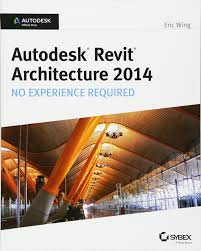 buy autodesk revit architecture 2014 no experience required