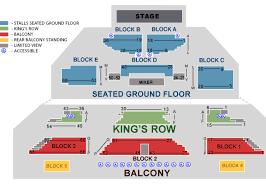 the o2 floor plan indigo at the o2 tickets