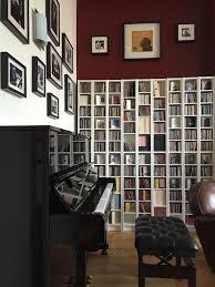 record album storage cabinet ikea best cabinet decoration