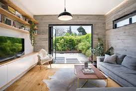 home design stores australia grand designs australia universal media co